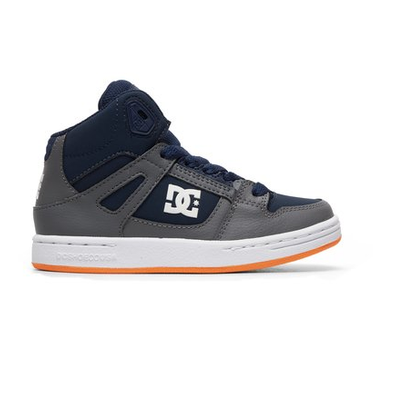 DC Shoes Pure High  productafbeelding