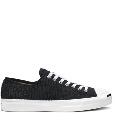 Jack PurcellWide Wale Cord Low Top productafbeelding
