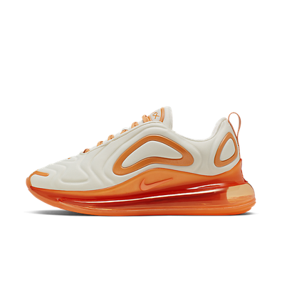 Nike Wmns Air Max 720 SE productafbeelding