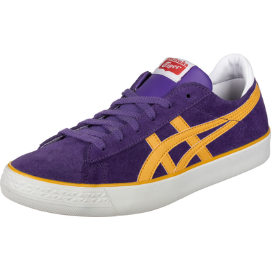 Onitsuka Tiger Fabre Bl-s productafbeelding