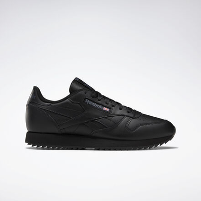 Reebok Classic Leather Ripple Schoenen productafbeelding