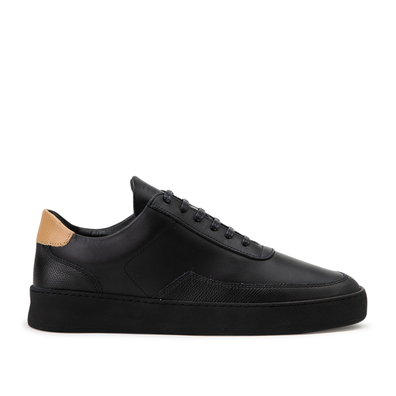 Filling Pieces Low Mondo Plain Crumbs productafbeelding