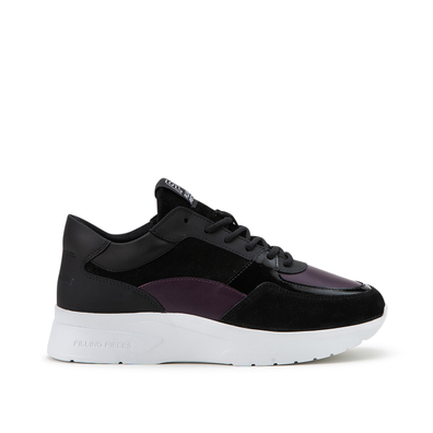 Filling Pieces Low Kyoto Jet Elara productafbeelding