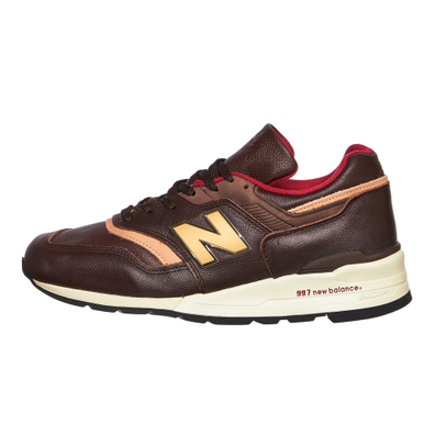 New Balance M997 PAH Made in USA productafbeelding