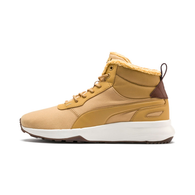 Puma Activate Mid Cut Boots productafbeelding