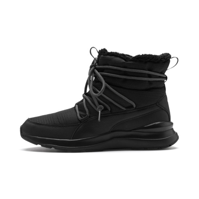 Puma Adela Womens Winter Boots productafbeelding