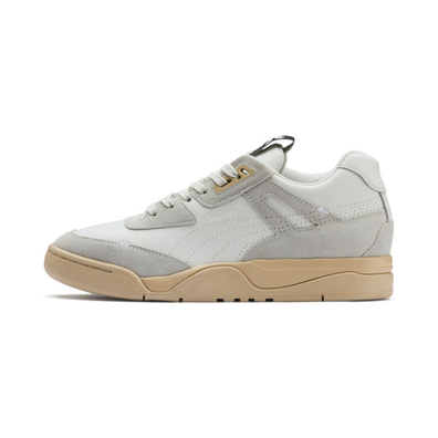 Puma Palace Guard Rhude Trainers productafbeelding