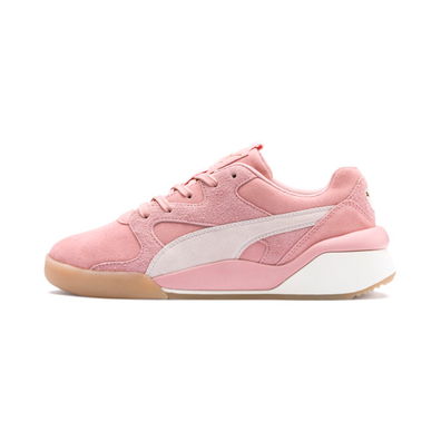 Puma Aeon Rewind Womens Trainers productafbeelding