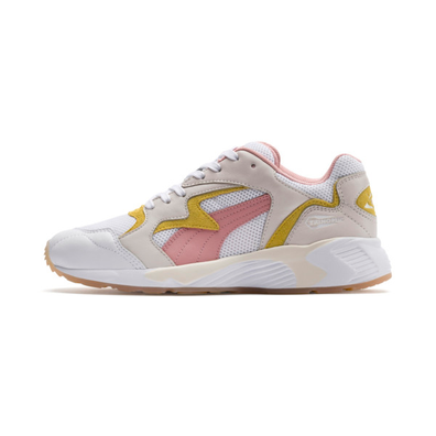 Puma Prevail Classic Trainers productafbeelding