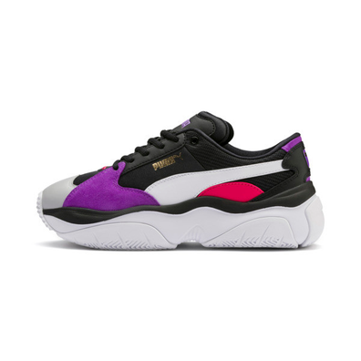 Puma Storm.y Womens Trainers productafbeelding