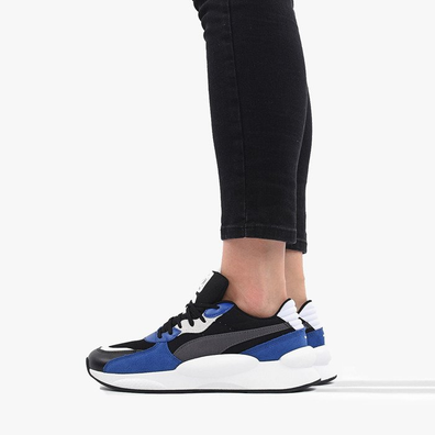 Puma RS 9.8 Space Jr 370605 02 productafbeelding