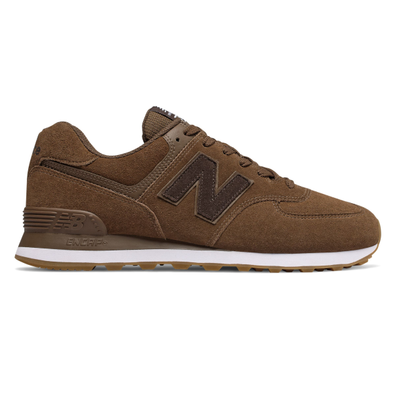 New Balance ML574NFF productafbeelding