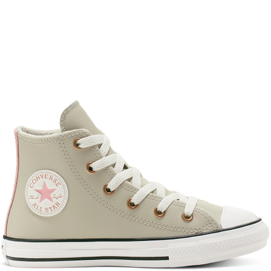 Chuck Taylor All Star Mission Warmth High Top productafbeelding