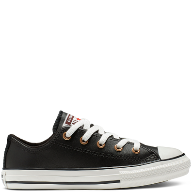 Chuck Taylor All Star Mission Warmth Low Top productafbeelding