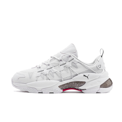 Puma LQD Cell Omega Density 'White' productafbeelding