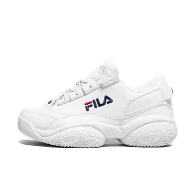 Fila Provenance 'White' productafbeelding