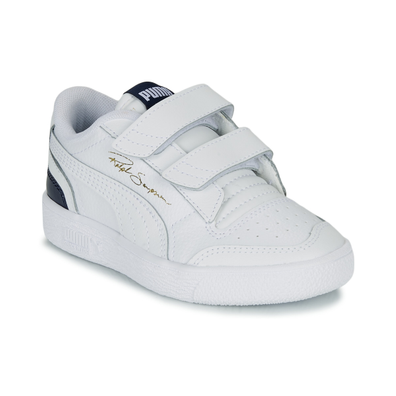 Puma RALPH SAMPSON LO PS productafbeelding
