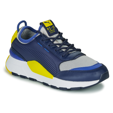 Puma JR RS0 SMART productafbeelding