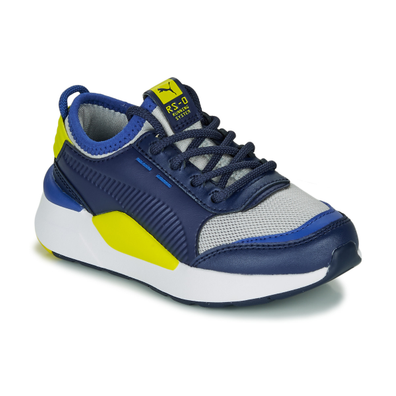 Puma PS RS0 SMART productafbeelding
