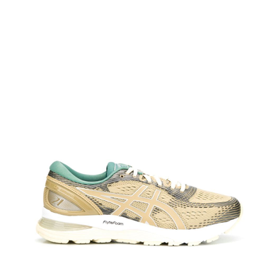 Asics perforated detail productafbeelding