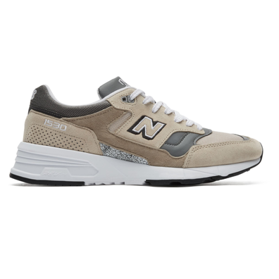 New Balance M1530 low-top productafbeelding