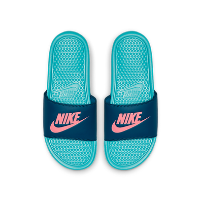 "Nike Benassi ""Just Do It."" productafbeelding"