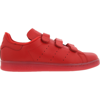 adidas Originals Stan Smith Cf Leather productafbeelding
