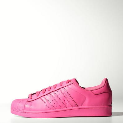 adidas Originals Superstar Supercolor Pack productafbeelding