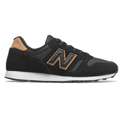 New Balance ML373MMT productafbeelding