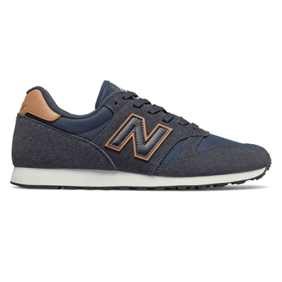 New Balance ML373MRT productafbeelding