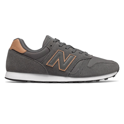 New Balance ML373MNT productafbeelding