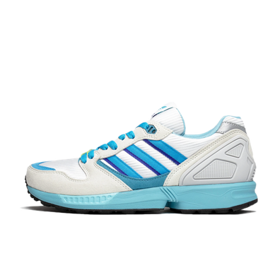 adidas ZX5000 '30 Years of Torsion' productafbeelding