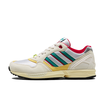 adidas ZX6000 '30 Years of Torsion' productafbeelding
