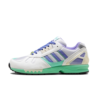 adidas ZX7000 '30 Years of Torsion' productafbeelding