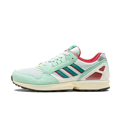 adidas ZX9000 '30 Years of Torsion' productafbeelding