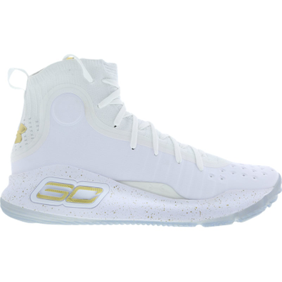 Under Armour Curry 4 productafbeelding