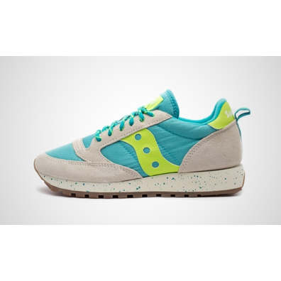 Saucony WMNS Jazz Original Trail productafbeelding