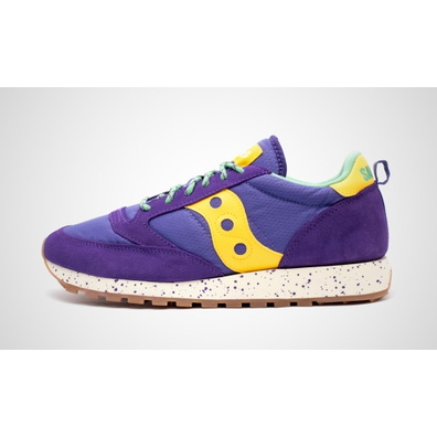 Saucony Jazz Original Trail productafbeelding