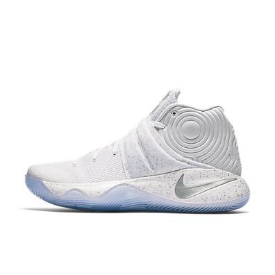 Nike Kyrie 2 productafbeelding