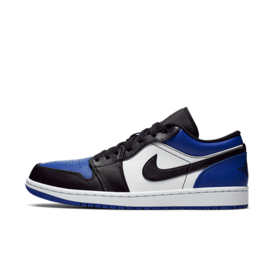 Air Jordan 1 Low 'Sports Royal' productafbeelding