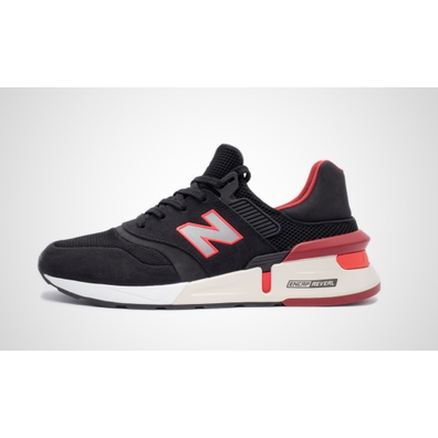 New Balance MS997RD productafbeelding