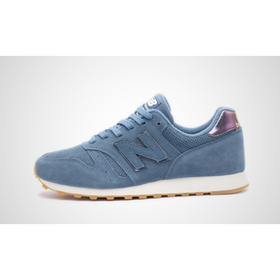 New Balance WL373WNG productafbeelding
