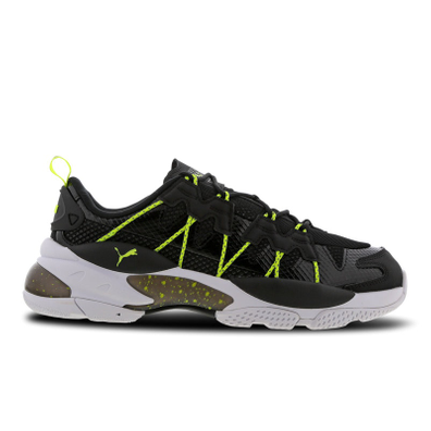 Puma Liquid Cell Omega Density productafbeelding