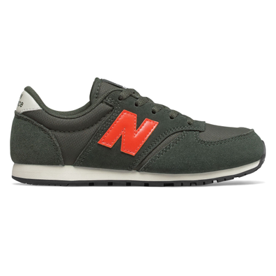 New Balance 420 Sneaker Junior productafbeelding