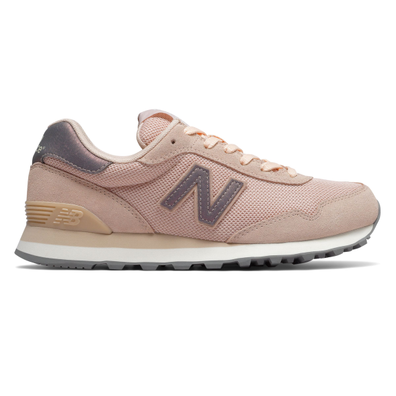 New Balance 515 Sneaker Dames productafbeelding