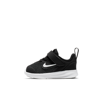 Nike Downshifter 9 Sneakers Junior productafbeelding