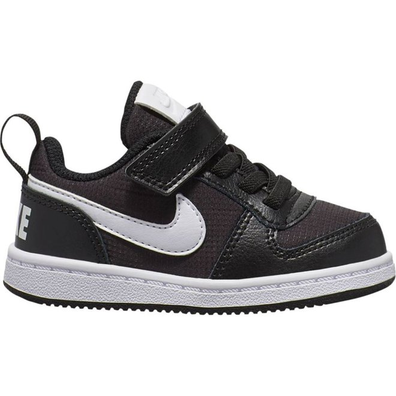 Nike Court Borough Low Sneakers Junior productafbeelding