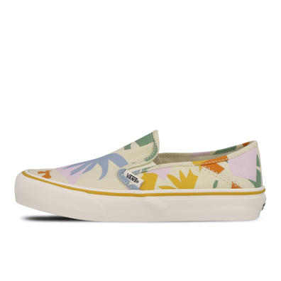 Leila Hurst x Vans Slip-On SF productafbeelding