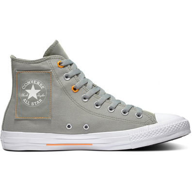 Converse Chuck Taylor All Star Flight School Hi productafbeelding