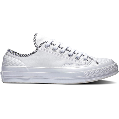 Converse Chuck 70 Mission V Ox W productafbeelding